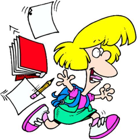 Persuasive Essay On Less Homework  Marked By Teachers