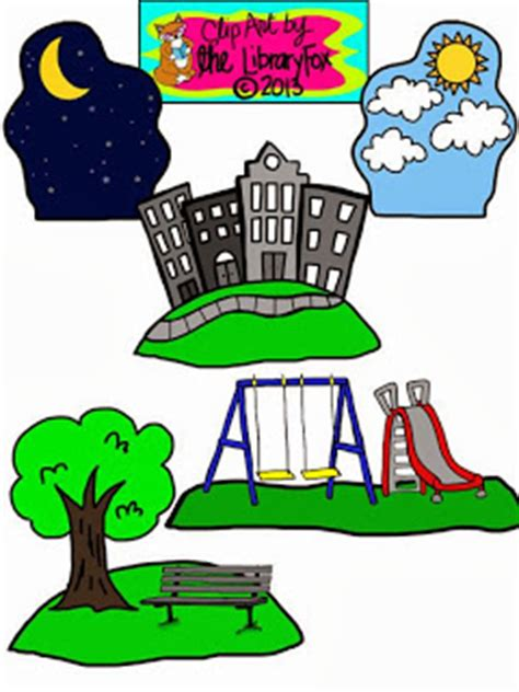 Wuthering Heights Summary GradeSaver