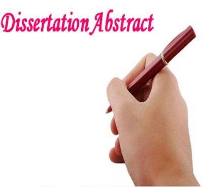 Would you discourage to cite PhD theses? - ResearchGate